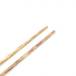 coconut wood chopsticks