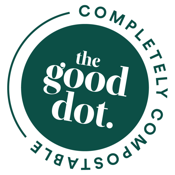 The Good Dot