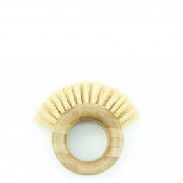 Ingreens product-01480