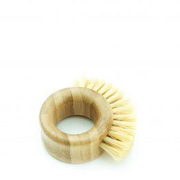 Ingreens product-01481